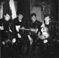 early_beatles_photos_75