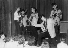 early_beatles_photos_79