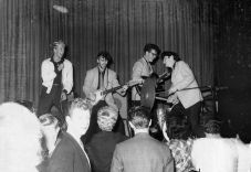 early_beatles_photos_80