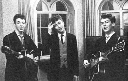 early_beatles_photos_82