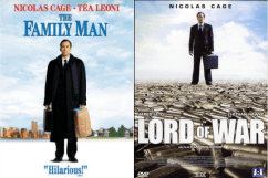 family-man-lord-of-war-443863
