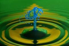 goutte-eau-photo-331913