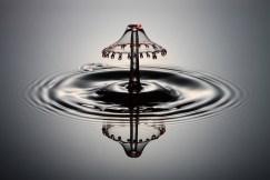 goutte-eau-photo-331925
