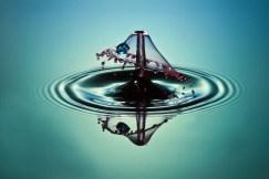 goutte-eau-photo-331926