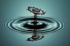 goutte-eau-photo-331943