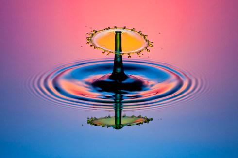 goutte-eau-photo-331963