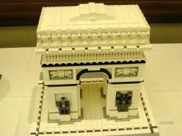 lego-brickworld-2