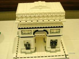 lego-brickworld-2