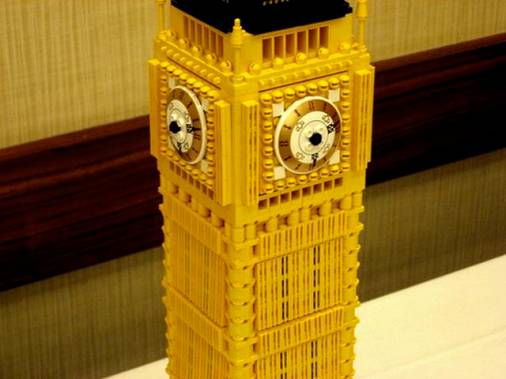 lego-brickworld-3