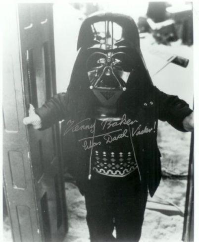 photo-tournage-rare-star-wars-08