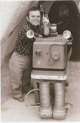 photo-tournage-rare-star-wars-100