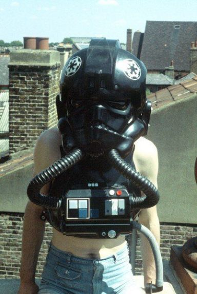 photo-tournage-rare-star-wars-106