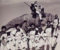 photo-tournage-rare-star-wars-11