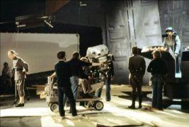 photo-tournage-rare-star-wars-32