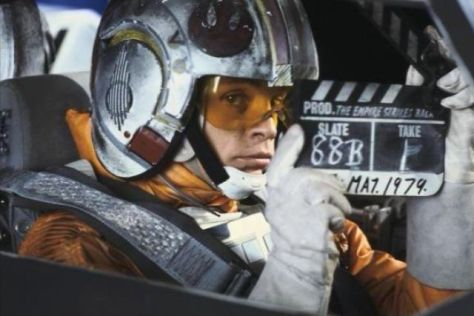 photo-tournage-rare-star-wars-47