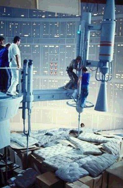 photo-tournage-rare-star-wars-70