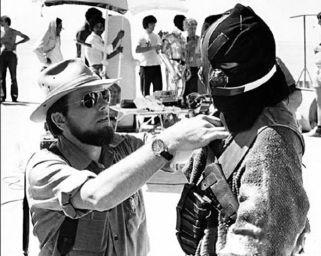 photo-tournage-rare-star-wars-72