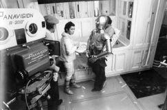 photo-tournage-rare-star-wars-78