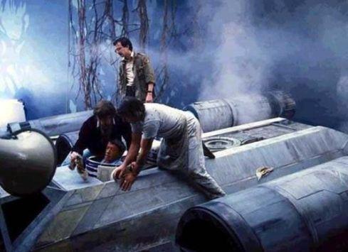 photo-tournage-rare-star-wars-79
