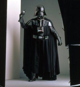 photo-tournage-rare-star-wars-86