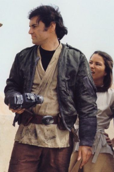 photo-tournage-rare-star-wars-91