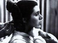 photo-tournage-rare-star-wars-97