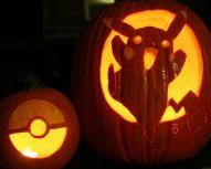 pokemon_pumpkins_10