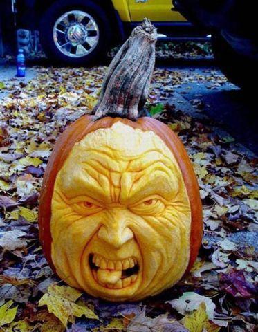pumpkins_11