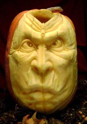 pumpkins_15