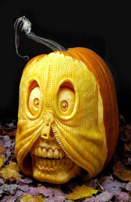 pumpkins_17