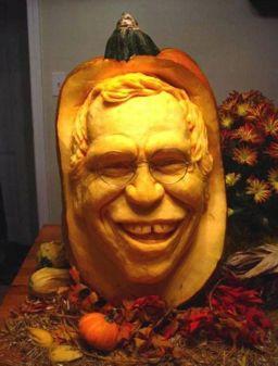 pumpkins_9