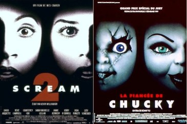scream-2-fiancee-chucky-444288