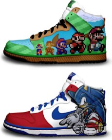 sonic-shoes