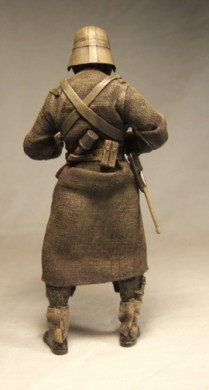 stormtrooper 1942 v2