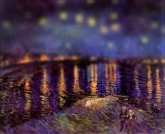 tilt-shift-van-gogh-flou-paysage-peinture-perspective-02