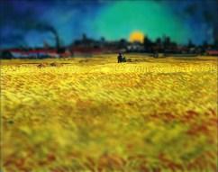 tilt-shift-van-gogh-flou-paysage-peinture-perspective-03