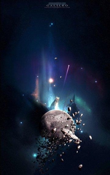 22-joe-jesus-espace