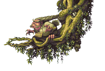 Nightingale_the_Robber_by_fool