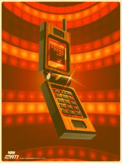 mobile 1977