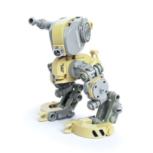robot lego