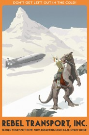 star wars voyage poster-hoth_web