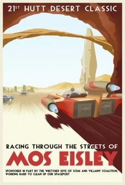 star wars voyage poster-moseisley_web