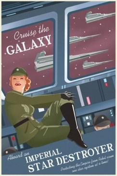 star wars voyage poster-stardestroyer_web