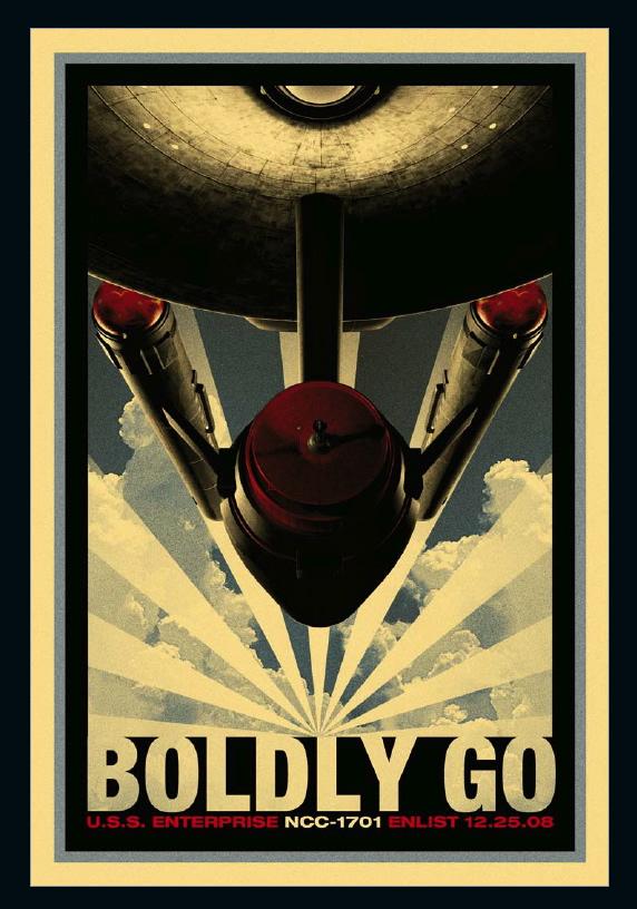 star_trek_propaganda-boldlygo-poster