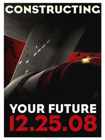 star_trek_propaganda_posters_2