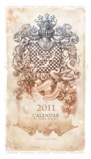 10-calendrier renaissance saurienne