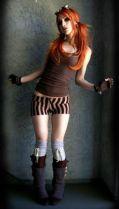 12-filles-steampunk