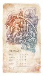 15-calendrier renaissance saurienne