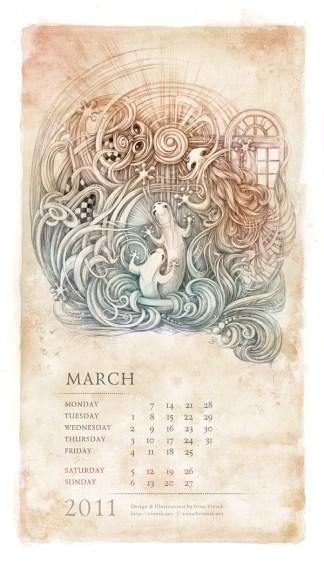 16-calendrier renaissance saurienne