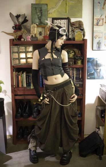 17-filles-steampunk
